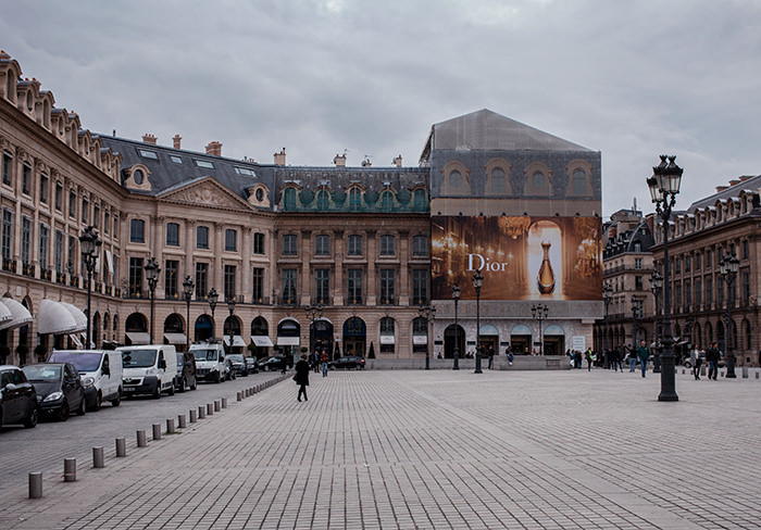Paris_Day_1_101513_034
