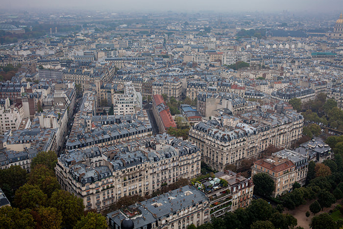 Paris_Day_2_101613_036