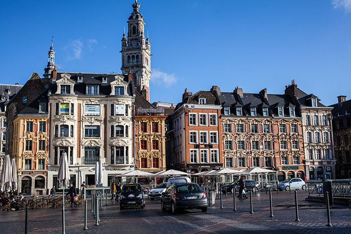 Lille_111513_007