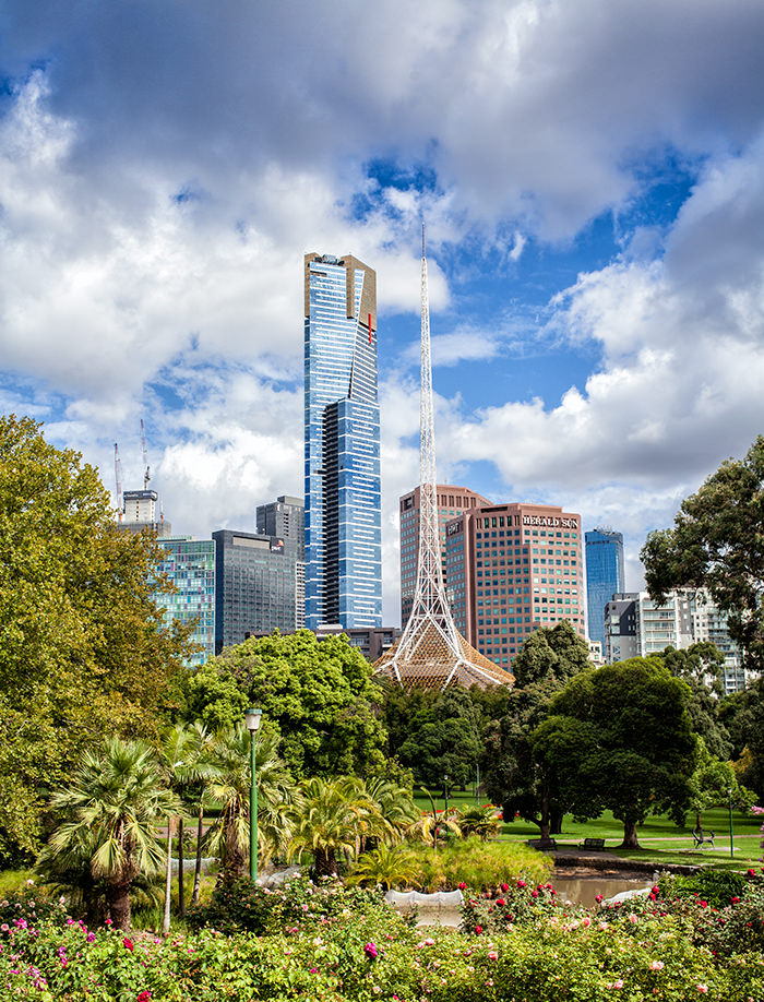 Melbourne_Day_1_2_031614_036