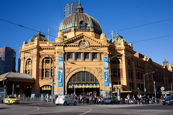Melbourne_Day_6_031914_001